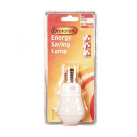 CED 11W Energy Saving Lamp (Designed for use in desk lamps) 04914