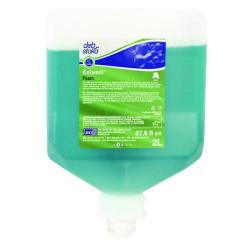 Cheap Stationery Supply of Deb Estesol FX POWER FOAM Cartridge 1 Litre (Solvent-free formula, ecolabel certified) EFM1L Office Statationery