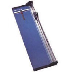 Cheap Stationery Supply of Dahle Professional Rotary Trimmer A1 556 Office Statationery