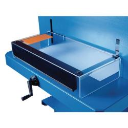 Cheap Stationery Supply of Dahle Heavy Duty Cutter (430mm Cutting Length, 500 Sheet Capacity) 00842 Office Statationery