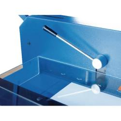 Cheap Stationery Supply of Dahle Heavy Duty Cutter (430mm Cutting Length, 200 Sheet Capacity) 00846 Office Statationery