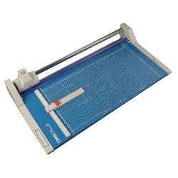 Cheap Stationery Supply of Dahle Professional Rotary Trimmer A3 552 Office Statationery