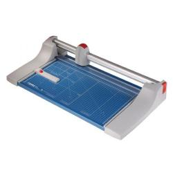 Cheap Stationery Supply of Dahle A3 Premium Rotary Trimmer (510mm Cutting Length, 30 Sheet Capacity) 442 Office Statationery