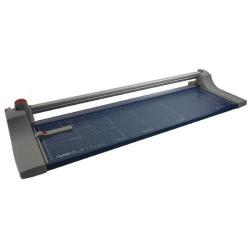 Cheap Stationery Supply of Dahle Premium A1 Trimmer 446 Office Statationery