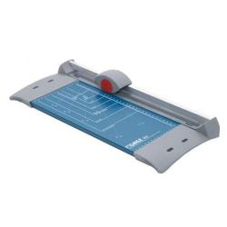 Cheap Stationery Supply of Dahle Personal Trimmer Blue 00505 Office Statationery
