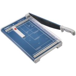 Cheap Stationery Supply of Dahle Professional Guillotine A4 533 Office Statationery