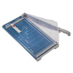 Cheap Stationery Supply of Dahle Professional Guillotine A3 534 Office Statationery