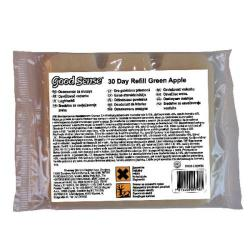 Cheap Stationery Supply of Diversey Good Sense Fresh Apple 30 Day Refill Pack of 6 7514100 Office Statationery