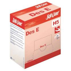 Cheap Stationery Supply of Diversey Soft Care Des E H5 Alcohol Hand Rub 800ml 7514846 Office Statationery