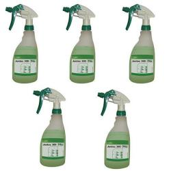 Cheap Stationery Supply of Diversey Spray Floor Cleaner 500ml 7513967 Pack of 5 Office Statationery