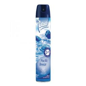 Glade Aerosol Spray Pacific Breeze 500ml 688171
