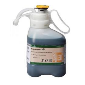 Diversey Degragerm Disinfectant SmartDose 1.4 Litre 7517843