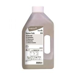 Cheap Stationery Supply of Diversey Suma Calc D5 Concentrate W207 2L 100834192 Office Statationery