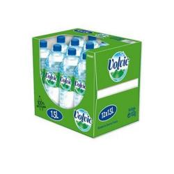 Cheap Stationery Supply of Volvic Mineral Water 1.5 Litre (Pack of 12) 8873 Office Statationery