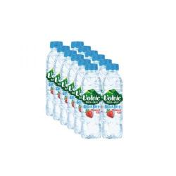 Cheap Stationery Supply of Volvic Touch of Fruit Strawberry Fruit Water 500ml (Pack of 12) 122440 Office Statationery
