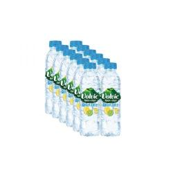 Cheap Stationery Supply of Volvic Touch of Fruit Lemon and Lime Fruit Water 500ml (Pack of 12) 122441 Office Statationery