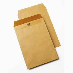 Cheap Stationery Supply of Initiative Envelope C4 Self Seal 80gsm Manilla Pack 250 Office Statationery