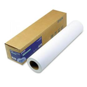 Epson Enhanced Matte Paper 24 Inches x30.5m 189gsm C13S041595