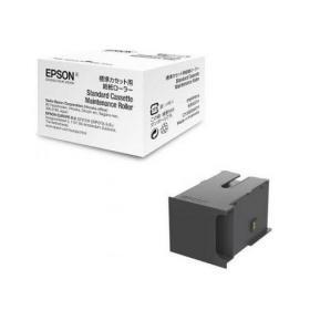 Epson Maintenance Box For WF-8000 Series C13T671200