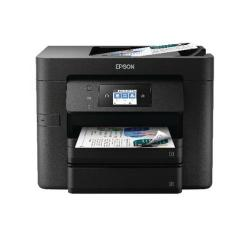 Cheap Stationery Supply of Epson WorkForce Pro Inkjet Printer WF-4730DTWF C11CG01401 Office Statationery