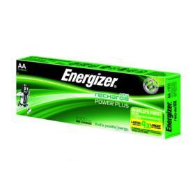 Energizer Rechargable AA Batteries 2000mAh (Pack of 10) 634354
