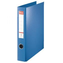 Cheap Stationery Supply of Esselte 4D-Ring A4 Binder 40mm Blue 82405 Office Statationery