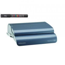 Cheap Stationery Supply of Posca Pc-1m Marker Broad Black Single Pe Office Statationery