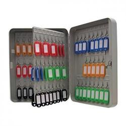 Cheap Stationery Supply of Value Key Cabinet 160 Keys Office Statationery