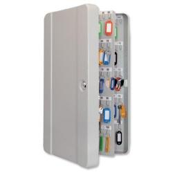 Cheap Stationery Supply of Value Key Cabinet 200 Keys Office Statationery