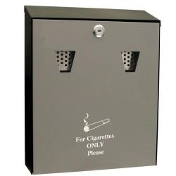 Cheap Stationery Supply of Catehedral Ash Bin Office Statationery
