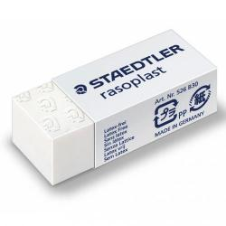 Cheap Stationery Supply of Staedtler Rasoplast Eraser Pack 30 Office Statationery