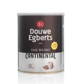 Douwe Egberts Rich Roast Instant Coffee 750g