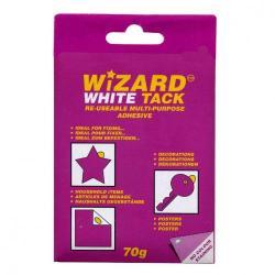 Cheap Stationery Supply of ValueX White Tack 70g Office Statationery