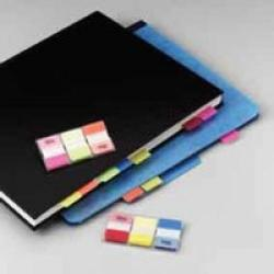 Cheap Stationery Supply of Post-it Index Flags 25mm Strong 66 Tabs 3 Colours 686-pgo Office Statationery