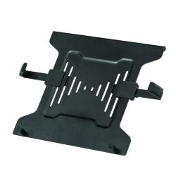 Cheap Stationery Supply of Fellowes Laptop Arm Accessory Office Statationery
