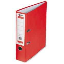 Cheap Stationery Supply of Concord Classic Laf A4 Red Pack of 10 Office Statationery