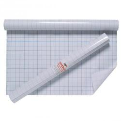 Cheap Stationery Supply of Tiger Book Film Cover 500mmx10m Office Statationery