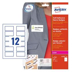 Cheap Stationery Supply of Avery Slf Adh 75x40mm Wh Pack of 240 Office Statationery