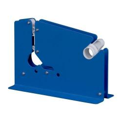 Cheap Stationery Supply of Bag Neck Sealing Dispenser Blue Office Statationery
