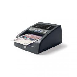 Cheap Stationery Supply of Safescan 155-S  Counterfeit Detector BK Office Statationery