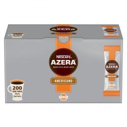 Cheap Stationery Supply of Nescafe Azera Americano 2g Sticks Pack 200 Office Statationery