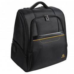 Cheap Stationery Supply of Exactive Laptop Backpack Office Statationery