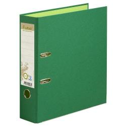 Cheap Stationery Supply of Forever Laf Premtouch A4 80mm Gn Pack of 10 Office Statationery