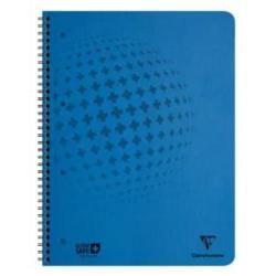 Cheap Stationery Supply of CleanSafe Notebook A5 60sh BL PK5 Office Statationery