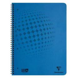 Cheap Stationery Supply of CleanSafe Notebook A4 Plus BL PK5 Office Statationery