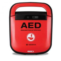 Cheap Stationery Supply of Mediana A15 Hearton Automated External Defibrillator Office Statationery