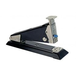 Cheap Stationery Supply of Rapid R2/100e Steel Insert Stapler Head Type 44 Office Statationery