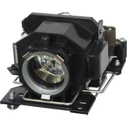 Cheap Stationery Supply of Original 3M Lamp WX20 Projector Office Statationery