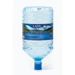 Cheap Stationery Supply of Latis 15ltr Water Office Statationery