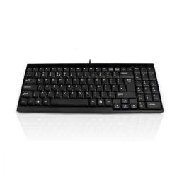 Cheap Stationery Supply of Accuratus 8265 15KV Compact Keyboard Office Statationery